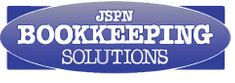JSPN Bookkeeping Solutions - Byron Bay Accountants