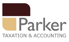 Parker Taxation  Accounting Services - Byron Bay Accountants