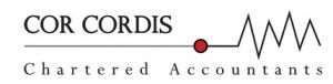 Cor Cordis - Byron Bay Accountants