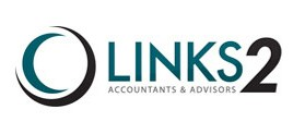Links2 Accounting  Taxation Services Pty Ltd - Byron Bay Accountants