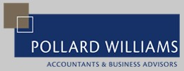 Pollard Williams Pty Ltd - Byron Bay Accountants