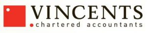 Vincents Chartered Accountants - Byron Bay Accountants