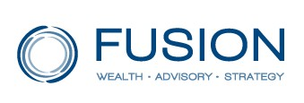 Fusion Advisory And Accounting Pty Ltd - Byron Bay Accountants