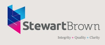 StewartBrown - Byron Bay Accountants