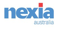 Nexia Australia - Byron Bay Accountants