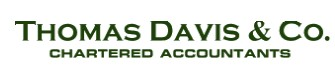 Thomas Davis  Co - Byron Bay Accountants