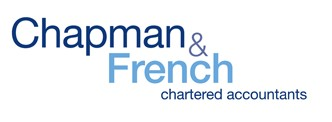Chapman  French - Byron Bay Accountants