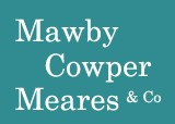 Mawby Cowper Meares  Co - Byron Bay Accountants