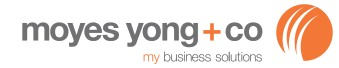 Moyes Yong  Co Pty Limited - Byron Bay Accountants