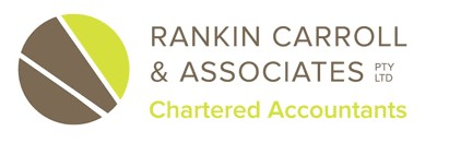 Rankin Carroll  Associates Pty Ltd - Byron Bay Accountants