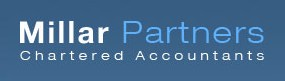 Millar Partners - Byron Bay Accountants