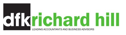 DFK Richard Hill Pty Ltd - Byron Bay Accountants
