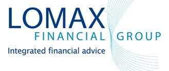 Lomax Financial Group - Byron Bay Accountants