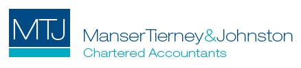 Manser Tierney  Johnston - Byron Bay Accountants