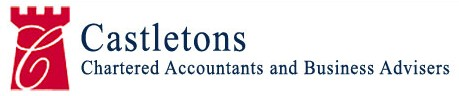 Castletons Accounting Services - Byron Bay Accountants