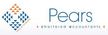 Pears Chartered Accountants - Byron Bay Accountants