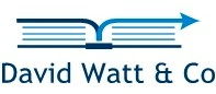 David Watt  Co Pty Ltd - Byron Bay Accountants