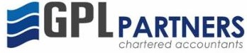 GPL Partners - Byron Bay Accountants