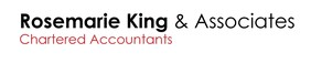 Rosemarie King  Associates - Byron Bay Accountants