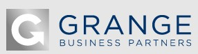 Grange Business Partners - Byron Bay Accountants