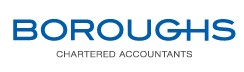 Boroughs Australia Pty Ltd - Byron Bay Accountants