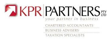 KPR Partners Pty Ltd - Byron Bay Accountants