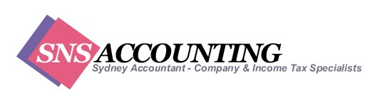 SNS Accounting Pty Ltd - Byron Bay Accountants