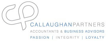 Callaughan Partners - Byron Bay Accountants