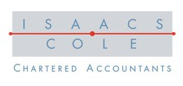 Isaacs  Cole - Byron Bay Accountants