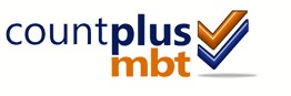 Countplus MBT - Byron Bay Accountants