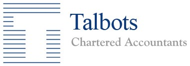 Talbots Chartered Accountants - Byron Bay Accountants