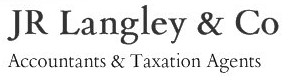 Langley  Co - Byron Bay Accountants