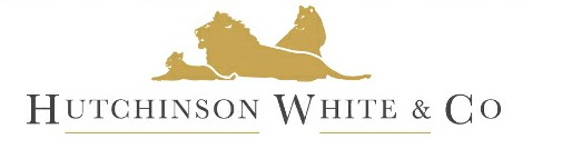 Hutchinson White  Co - Byron Bay Accountants