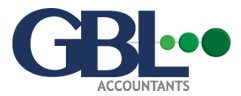 GBL Accountants Sydney City - Byron Bay Accountants