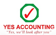 Yes Accounting Pty Ltd - Byron Bay Accountants