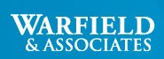 Warfield  Associates - Byron Bay Accountants