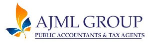 AJML Group Pty Ltd - Byron Bay Accountants