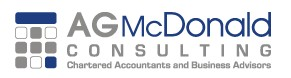 A.G. McDonald Consulting Chartered Accountants - Byron Bay Accountants