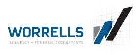 Worrells Solvency  Forensic Accountants - Byron Bay Accountants