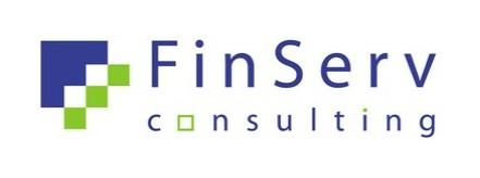 Finserv Consulting Pty Ltd - Byron Bay Accountants