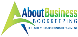 About Business Bookkeeping - Byron Bay Accountants