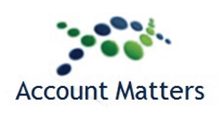 Account Matters - Byron Bay Accountants