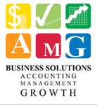 Allison GeiselAMG Business Solutions - Byron Bay Accountants