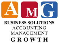 AMG Business Solutions - Byron Bay Accountants