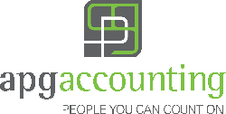 APG Accounting - Byron Bay Accountants