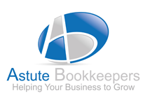 Astute Bookkeepers - Byron Bay Accountants