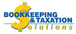 Bookkeeping  Taxation Solutions - Byron Bay Accountants