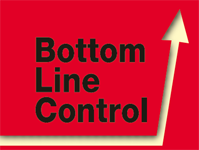 Bottom Line Control - Byron Bay Accountants