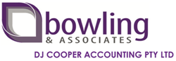 Bowling  Associates - Byron Bay Accountants