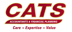 CATS Accountants  Financial Planning - Byron Bay Accountants